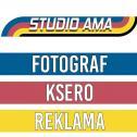 To czego potrzebujesz :) - Studio AMA Polkowice i okolice