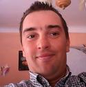 Marcin Parol Strzegom i okolice