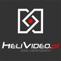 Helivideo.pl - Waldemar Strażyński Zbąszyń i okolice