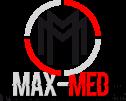Max-Med  Słupno i okolice