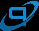 QRsolve IT Solutions Rzeszów i okolice