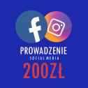 Bartosz Roszak Świebodzin i okolice