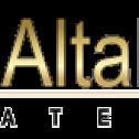 Altallion Sp. z o.o. Pruszków i okolice