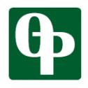 Poland Tokai Okaya Manufacturing Sp. z o.o. Łysomice i okolice