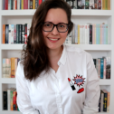 FLUFFY MEDIA - Olga Kowalczyk-Kustra Warszawa i okolice