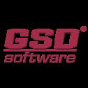 GSD Software Polska Łódź i okolice