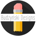 Tomasz Budzyński