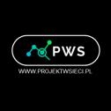 Projekt w Sieci PWS Kozienice i okolice