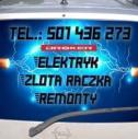 Remonty Złota Rączka - Marcin Wiktoruk Warszawa i okolice