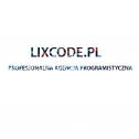 AAA - A LixCode.PL - Profesjonalna Agencja Programistyczna Warszawa i okolice
