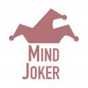 Mind Joker Katowice i okolice