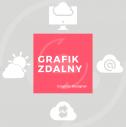 Grafika, foto, obróbka - Paweł Piotr KOWALIK Warszawa i okolice
