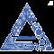 Logo dla firmy Arkamax