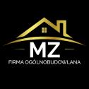Bezpłatne wyceny - Firma Ogólnobudowlana MZ Lubsko i okolice