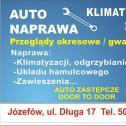 Michał Pietryka Józefów i okolice
