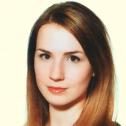 Katarzyna Kowalska Czaniec i okolice