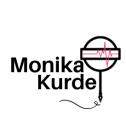 Content dla zdrowia - Monika Kurdej Józefów i okolice