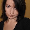 Beata Wójtowicz Łubnice i okolice