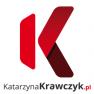 STRONY WWW, SKLEPY INTERNETOWE, APLIKACJE MOBILNE - Katarzyna Krawczyk Agencja Reklamowo - Interaktywna