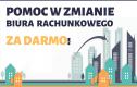 Zmiana biura rachunkowego - Profesjonalny Księgowy Kraków i okolice