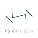 Karolina Kulis Warszawa i okolice