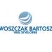Bartosz Woszczak