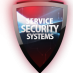 Service Security System