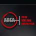 AREA -Strefa reklamy