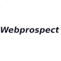 Webprospect - Konrad Nowe i okolice