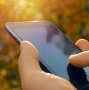 Aplikacje mobilne - Marek Latuszek Paterek i okolice
