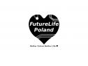 Better future=better life - Krzysztof Mierzejewski Katowice i okolice