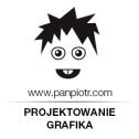 Profesjonalne projekty - Piotr Sierant