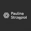 Paulina Strzępioł Warszawa i okolice
