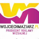 PRODUCENT REKLAMY. - WOJCIECHMAZIARZ.PL Wielowieś i okolice