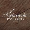 Wysoka Jakość - STOL-MAR Marcin Kiełpinski Czersk i okolice