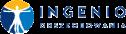 Centrum Finansowo Ubezpieczeniowo Prawne Omega Wyszków i okolice