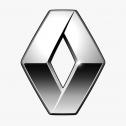Renault Toyota naprawiam - Renault Toyota Warszawa i okolice