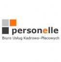 Biuro Usług Kadrowo-Płacowych PERSONELLE Estera Orzeszyna Panki i okolice