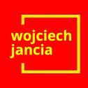 Wordpress. Wszystko jasne - Wojciech Jancia Białystok i okolice