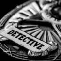 Discreet Experienced - Detective Alexa Demetriou