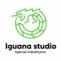 Eksperci w świecie www - Iguana Studio Sp. z o.o. Poznań i okolice