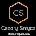 Biuro Projektowe CS Starogard Gdański i okolice