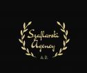 Logo Agencji - Szaflarski Agency  Kraków i okolice