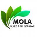 PROFESJONALNA KSIĘGOWOŚĆ - CERTYFIKOWANE BIURO RACHUNKOWE MOLA  Warszawa i okolice