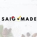Profesjonalnie i na czas - Agencja Interaktywna Saigomade