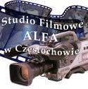 Filmowanie to nasza pasja - Jarosław Szczuka Częstochowa i okolice