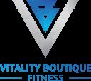 Współpraca z Vitality Boutique