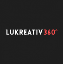 Design+passion=one thing - Lukreativ 360 Warszawa i okolice