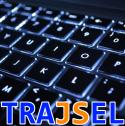 """""""TRAJSEL"""" Jacek Strychalski Gdańsk i okolice"""