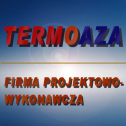 Projektujemy, Nadzorujemy - TERMOAZA INSTALACJE  Łódź i okolice